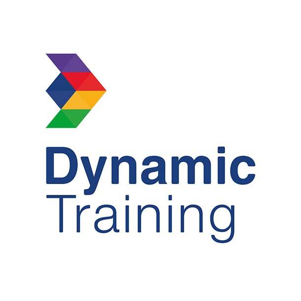 Dynamic Training UK Ltd