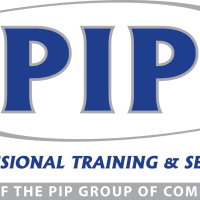 PIP Professional Training & Services Ltd