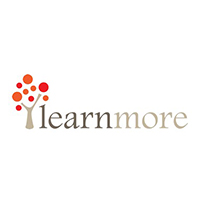Learnmore Network LTD