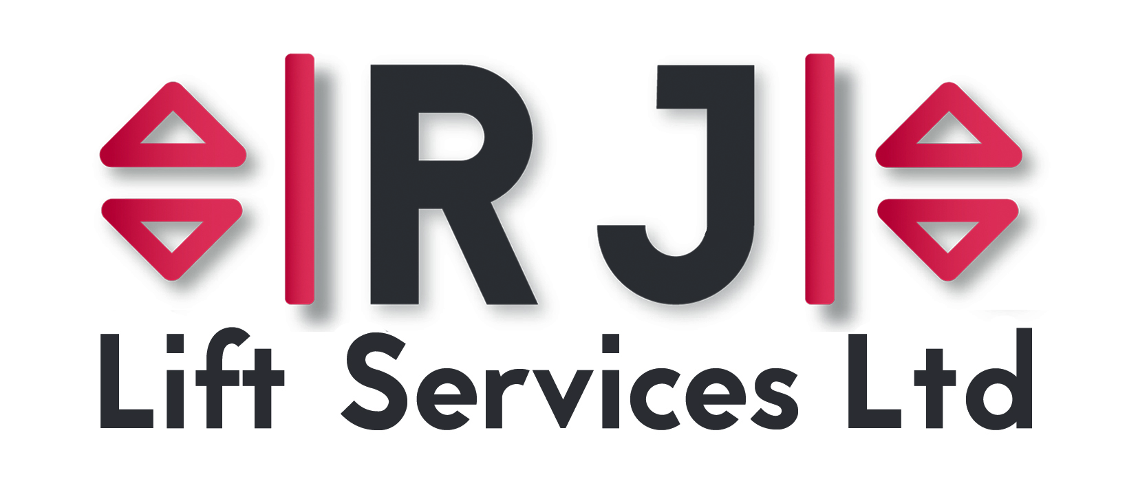 R J Lift Services Ltd