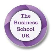 The Business School (UK) Ltd