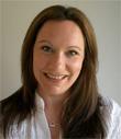 Beth Goodyear
